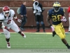 Michigan Wolverines vs. Indiana Hoosiers Football Game Photos thumbs 2013 umindiana 011 2013