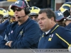 Michigan Wolverines vs. Indiana Hoosiers Football Game Photos thumbs 2013 umindiana 022 2013