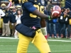 Michigan Wolverines vs. Indiana Hoosiers Football Game Photos thumbs 2013 umindiana 06 2013