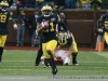 Michigan Wolverines vs. Indiana Hoosiers Football Game Photos thumbs 2013 umindiana 07 2013