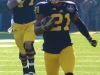 AD David Brandon Doubles Down on Brady Hoke thumbs 2013 umohio 011