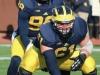 AD David Brandon Doubles Down on Brady Hoke thumbs 2013 umohio 019