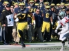 AD David Brandon Doubles Down on Brady Hoke thumbs 2013 umohio 022
