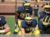 AD David Brandon Doubles Down on Brady Hoke thumbs 2013 umohio 023