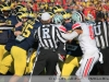 AD David Brandon Doubles Down on Brady Hoke thumbs 2013 umohio 026