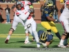 AD David Brandon Doubles Down on Brady Hoke thumbs 2013 umohio 028