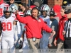 AD David Brandon Doubles Down on Brady Hoke thumbs 2013 umohio 029