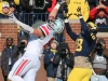 AD David Brandon Doubles Down on Brady Hoke thumbs 2013 umohio 030