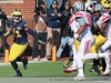 AD David Brandon Doubles Down on Brady Hoke thumbs 2013 umohio 031