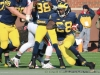 AD David Brandon Doubles Down on Brady Hoke thumbs 2013 umohio 032