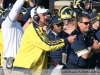 AD David Brandon Doubles Down on Brady Hoke thumbs 2013 umohio 034