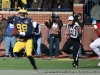 AD David Brandon Doubles Down on Brady Hoke thumbs 2013 umohio 035