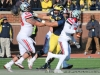 AD David Brandon Doubles Down on Brady Hoke thumbs 2013 umohio 036
