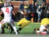 AD David Brandon Doubles Down on Brady Hoke thumbs 2013 umohio 040