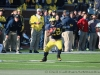 AD David Brandon Doubles Down on Brady Hoke thumbs 2013 umohio 041