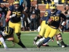 AD David Brandon Doubles Down on Brady Hoke thumbs 2013 umohio 042
