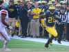 AD David Brandon Doubles Down on Brady Hoke thumbs 2013 umohio 047