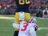 AD David Brandon Doubles Down on Brady Hoke thumbs 2013 umohio 056