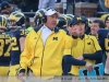 AD David Brandon Doubles Down on Brady Hoke thumbs 2013 umohio 058