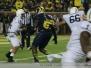 2014 07 Michigan 18 Penn State 13