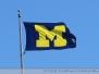 2015 02 Michigan 35 Oregon St 7