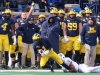 2019_10_Michigan44_MSU10_DCallihan-14