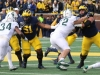 2019_10_Michigan44_MSU10_DCallihan-15