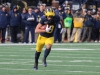 2019_10_Michigan44_MSU10_DCallihan-16
