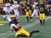 2019_10_Michigan44_MSU10_DCallihan-27