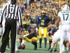 2019_10_Michigan44_MSU10_DCallihan-30
