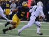 2019_10_Michigan44_MSU10_DCallihan-46