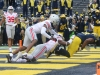 2019_12_OhioState56_Michigan27_DCallihan-16