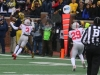 2019_12_OhioState56_Michigan27_DCallihan-19