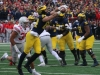 2019_12_OhioState56_Michigan27_DCallihan-23