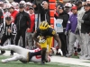 2019_12_OhioState56_Michigan27_DCallihan-34