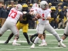 2019_12_OhioState56_Michigan27_DCallihan-35