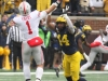 2019_12_OhioState56_Michigan27_DCallihan-36