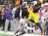 2019_12_OhioState56_Michigan27_DCallihan-37