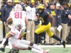 2019_12_OhioState56_Michigan27_DCallihan-40