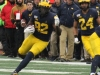 2019_12_OhioState56_Michigan27_DCallihan-48