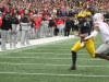 2019_12_OhioState56_Michigan27_DCallihan-50