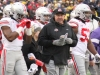 2019_12_OhioState56_Michigan27_DCallihan-52