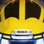 Michigan Wolverine Football Camp Primer