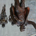 Dear Penn State: The Joe Paterno Statue has to Go
