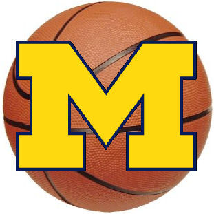 mhoops_logo_big