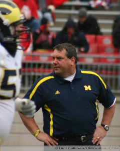 Someday THE GAME May Matter Less  But Not While Hoke and Meyer Are Part of It... 2012 UMOSU 02 239x300 Urban Meyer The GAME Ohio State Ohio Brady Hoke