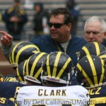 M Football 2013-The Usual Great Spring Expectations Are Better Founded in Hoke's Third Year