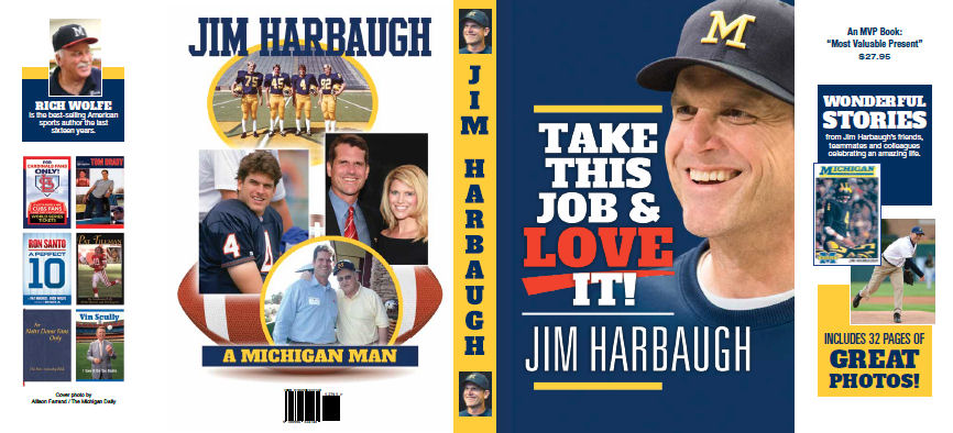 harbaugh_cover