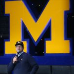 2017 Michigan Football Signing Day– The Recruits Stole the Show