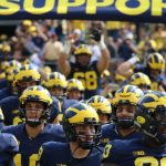 Michigan Football Podcast– Media Roundtable Phil Callihan Appearance Hosted by Michael Spath